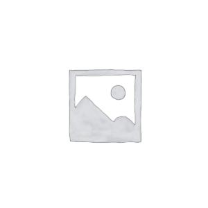 925 Sterling Silver Fashion Leaf Earrings